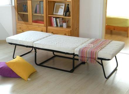 Übergroße Sessel Und Hocker Sets, Schnitt Couch Mit Ausziehbarem .