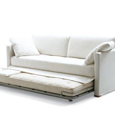 Bett Twin Ausklappbaren Stuhl, Roll Out Stuhl Bett Stuhl Bett Uk .
