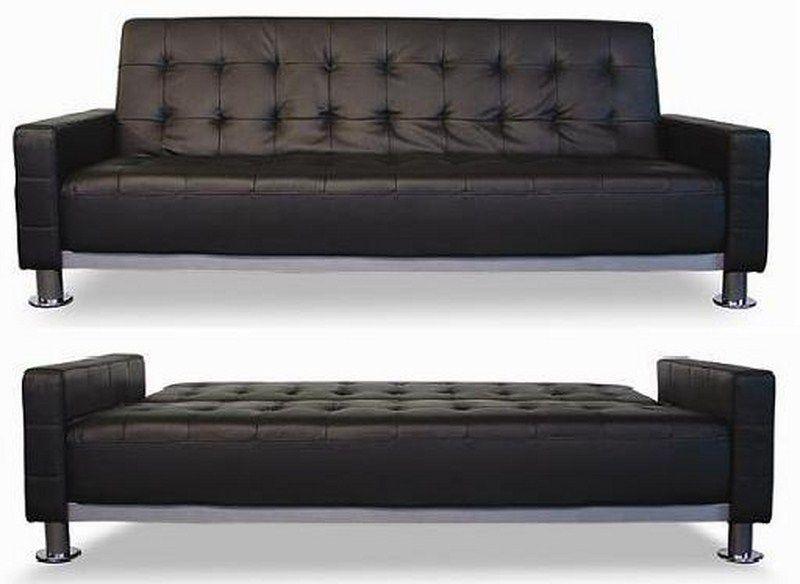 Beste Qualität Leder Schnitt Sofa Bett Warum könnte Sie abholen .