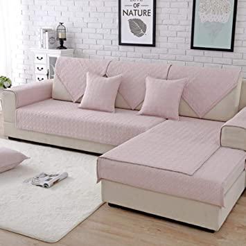 Amazon.de: Waschbar Baumwolle Sofa möbel protector für haustiere .