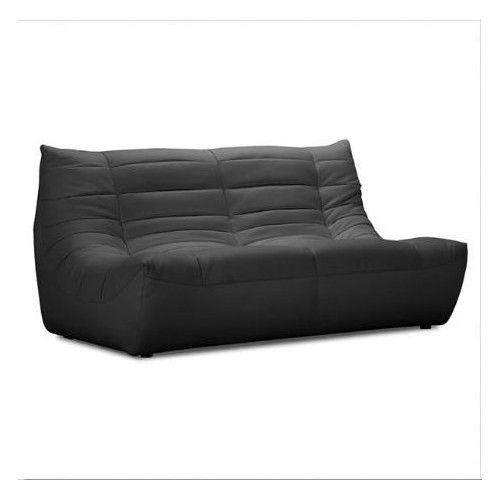 Nia Sleeper | Sofa, Stühle und Mode
