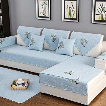 Schnittsofa   Sofa   Sofa, Möbel sofa und Sofa bez