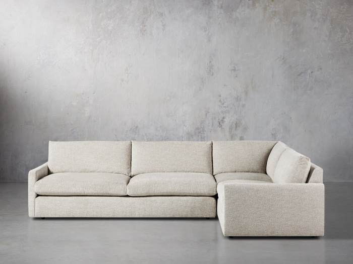 Schnittsofas & Sofas in 2020 | Leather sectional sofas, Sectional .
