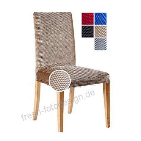 Schonbezüge für Stühle zur Steigerung der Eleganz | Stühle .