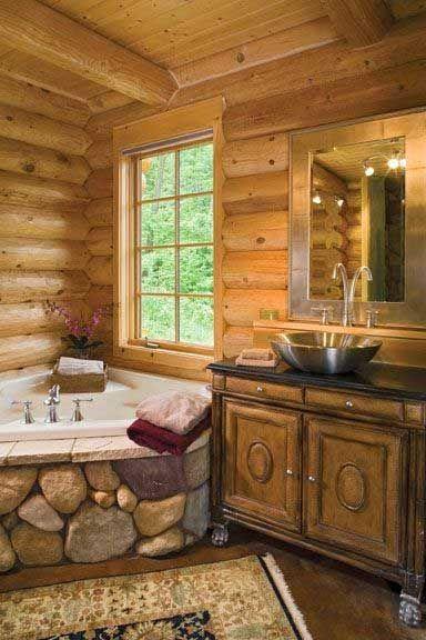Schöne Badezimmer Designs