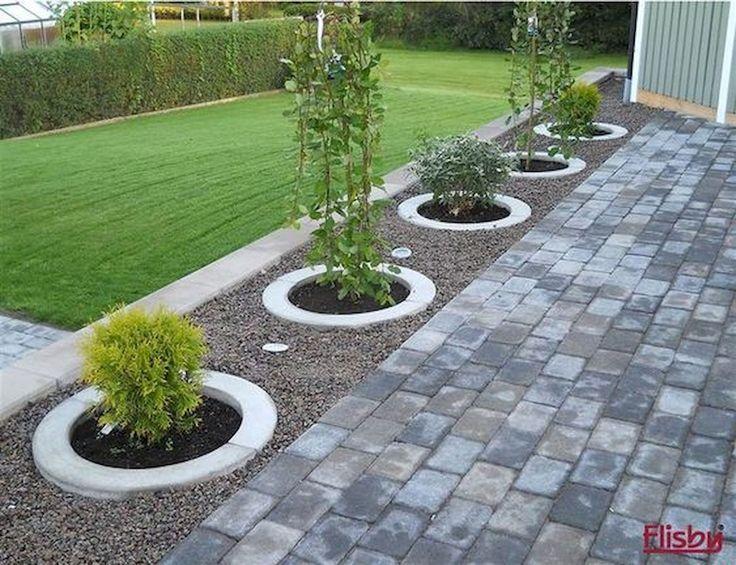 Schöne Garten Design Ideen