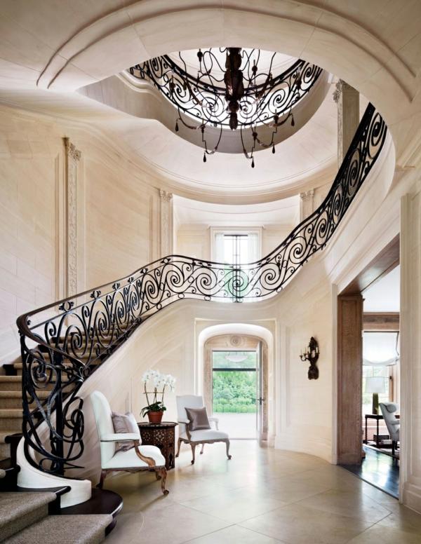 Schöne Wohnzimmer Ideen für die Wohnung - inspirierende Bild