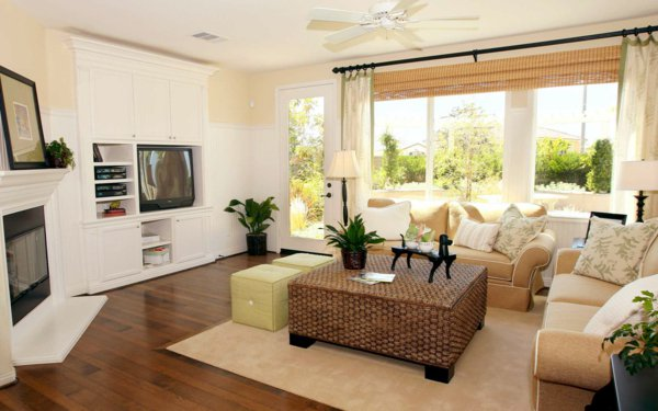 Schöne Wohnzimmer Ideen