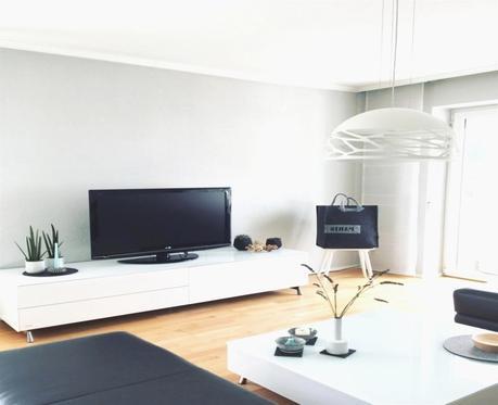 Exzellent Schöne Wohnzimmer Bilder Ide