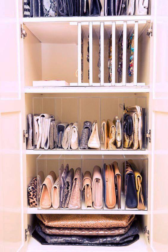 weorganizelife jewellery storage   jewellery storage diy .