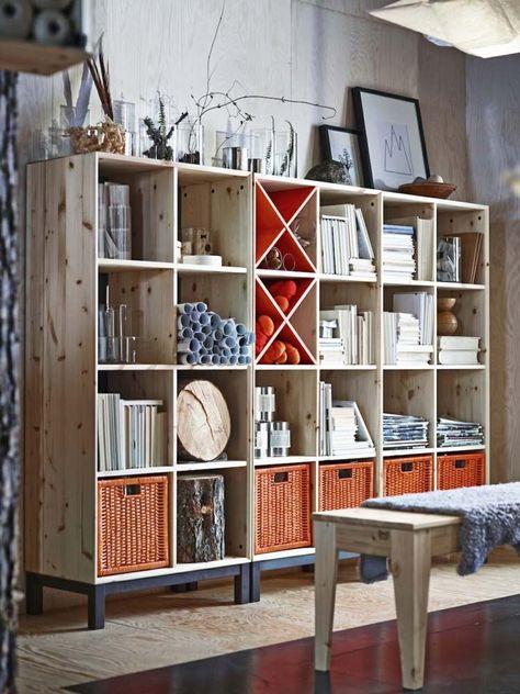 Ikea online Katalog ist da – neue Badmöbel und Schranksysteme im .