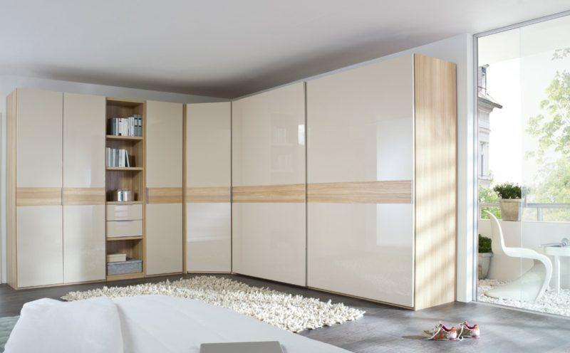 50 Schranksysteme von Rauch   Wardrobe design, Decor, Ro