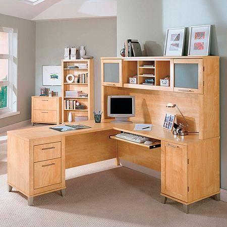 Home   Hausbüro schreibtische, Haus und Schreibtischide