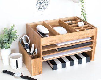accessory #organizer #schreibtischzubehor #stationery #Die #Besten .