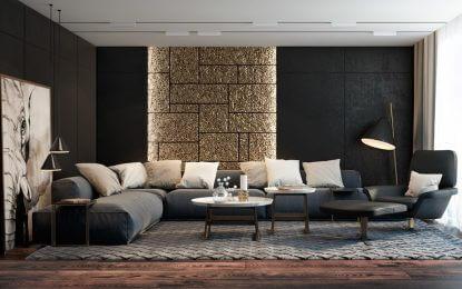 Deko Bilder – wohnzimmermöb