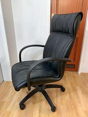 Bürostühle / Schreibtischsessel - Büro / Geschäftseinrichtung .