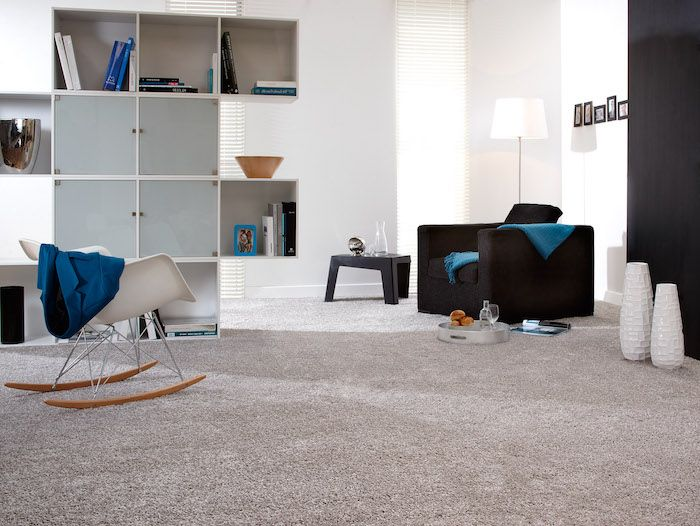 ▷ 1001 + Ideen für Traumteppich zur schönen Wohngestaltu