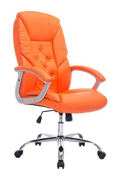 Bürostuhl Rodeo – die XXL Variante! Dieser Bürostuhl ist ideal für .