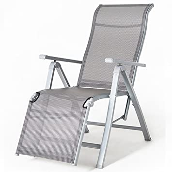 SjYsXm-Recliners chair Schwerelosigkeit, die Relaxer Stuhl im .