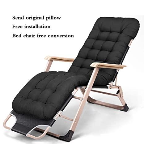 Schwerelosigkeit Stuhl gepolsterte Recliner Oversize Stühle .