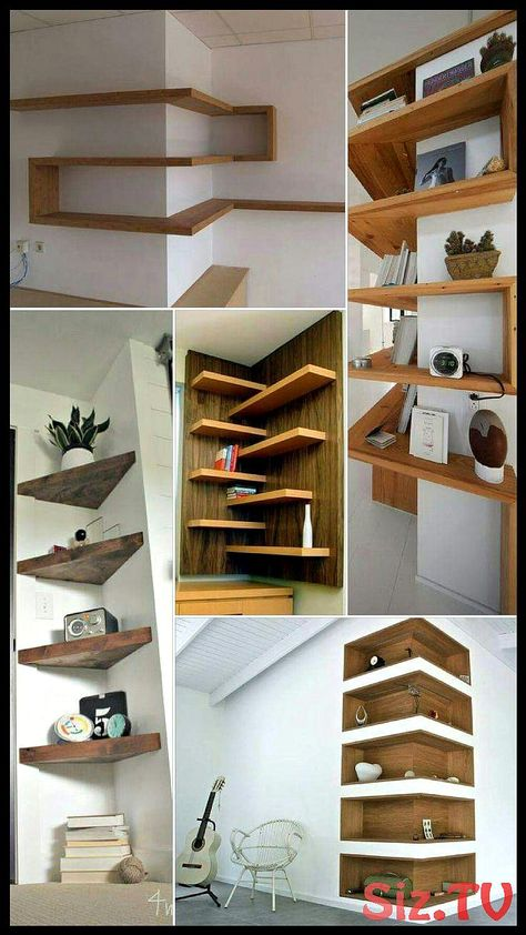 Sublime nützliche Tipps: schwebende Regale TV-Stand Schlafzimmer .