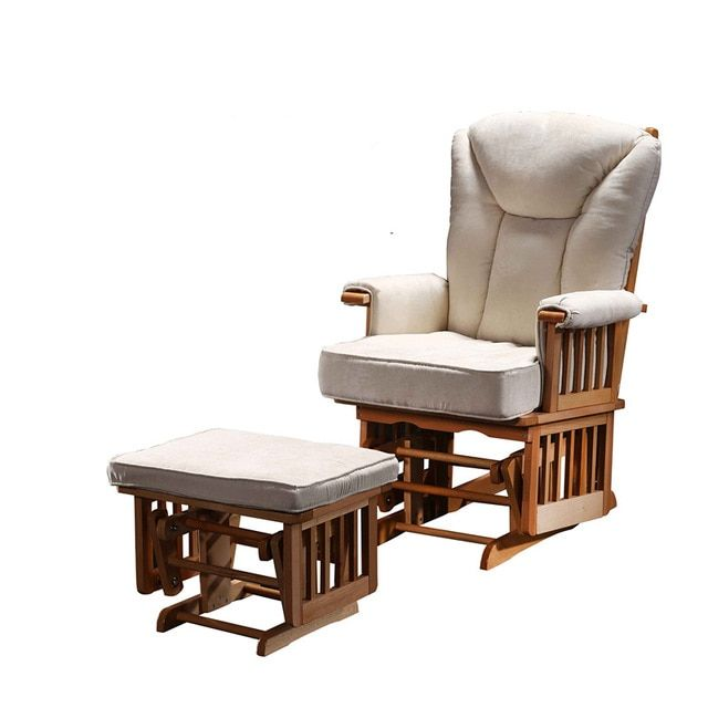 Kindergarten Schaukelstuhl für zusätzlichen Komfort   Stuhl .
