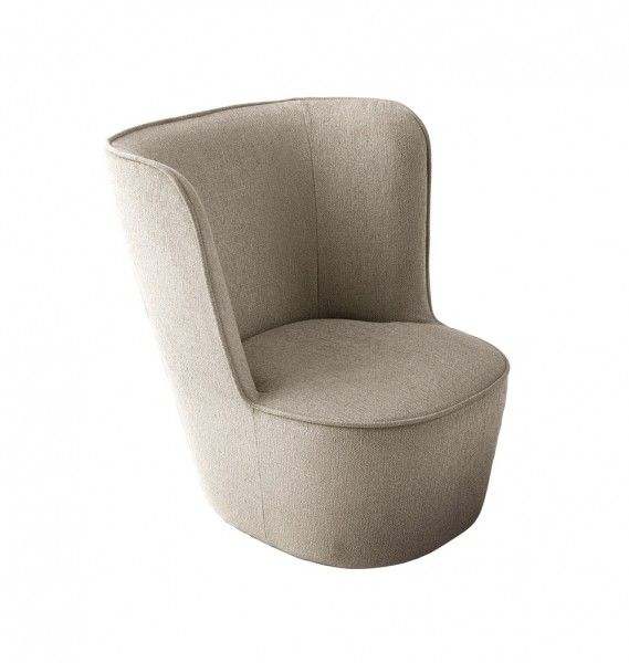 Sessel Kleine Räume Sessel Für Kleine Räume Luxus – lqaff.c