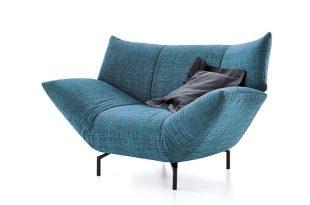 Sessel Für Kleine Räume Kleine Polstermöbel Für Kleine Räume .