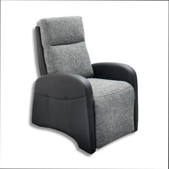 16 Sessel Kleine Räume Genial | lqaff.c