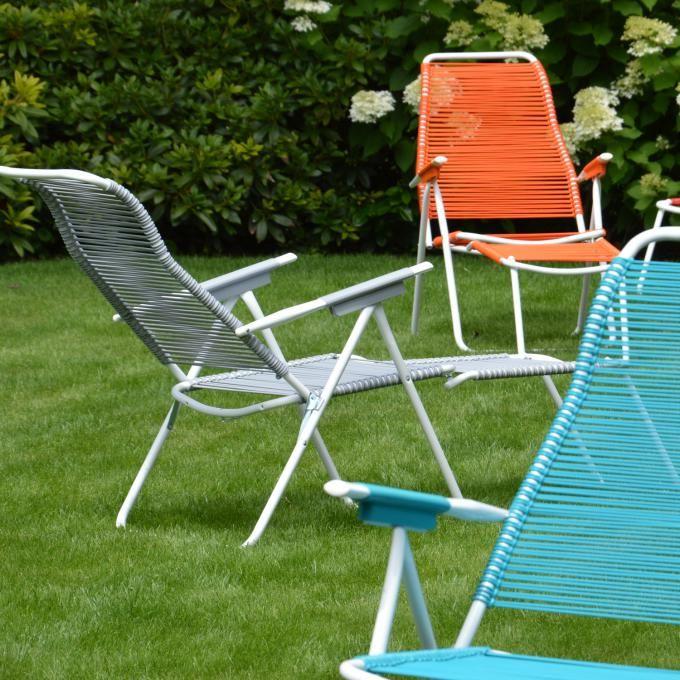 Entspannen Sie sich in Ihren neuen Sessel | Sessel, Liegestuhl und .