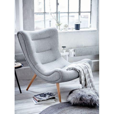 Sessel Schlafzimmer
