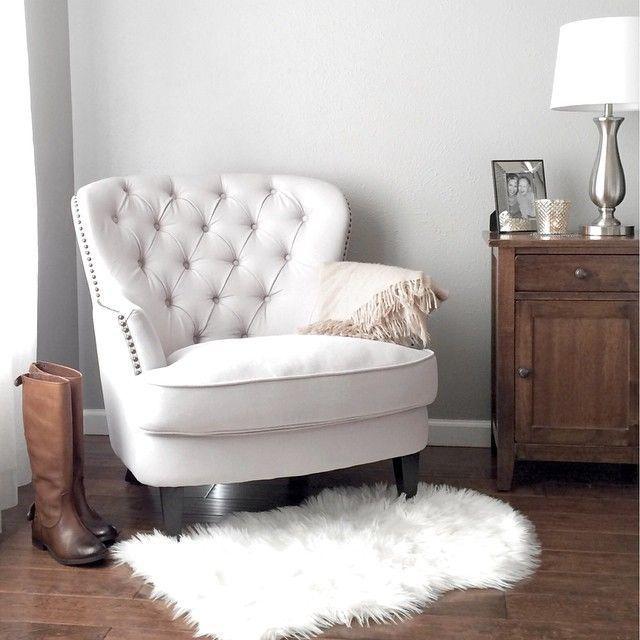 Schlafzimmer Sessel Design Ideen #Sessel   Schlafzimmer sessel .