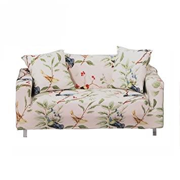 Sessel Sofa Muster