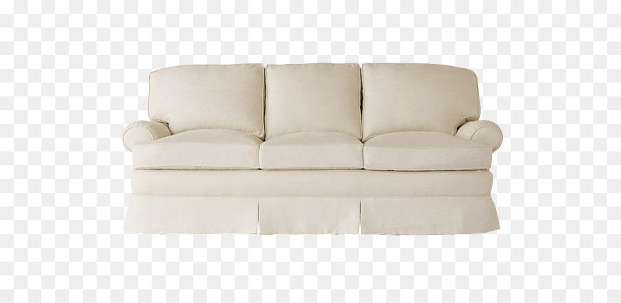 Loveseat Slipcover Sofa-Bett-Stuhl - Sessel kreative Muster png .