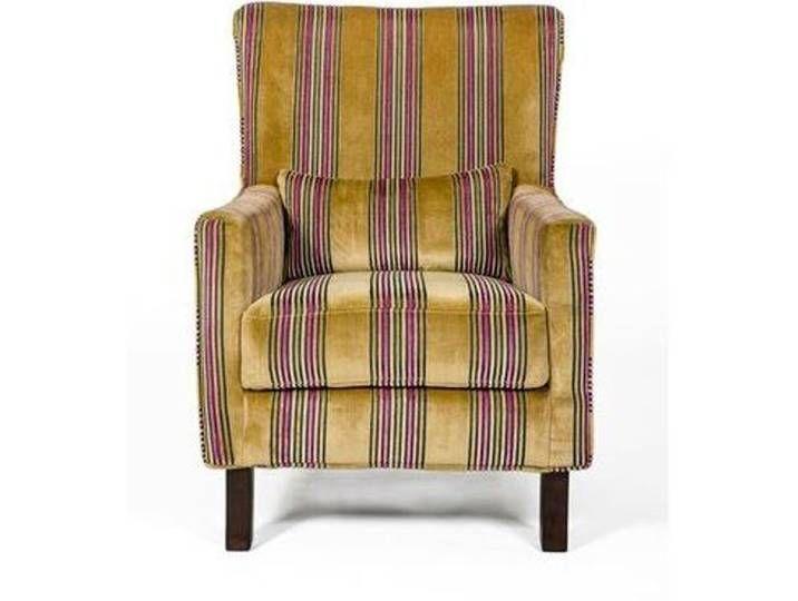 Sessel Hubbardston | Armchair, Swivel recliner, Club chai