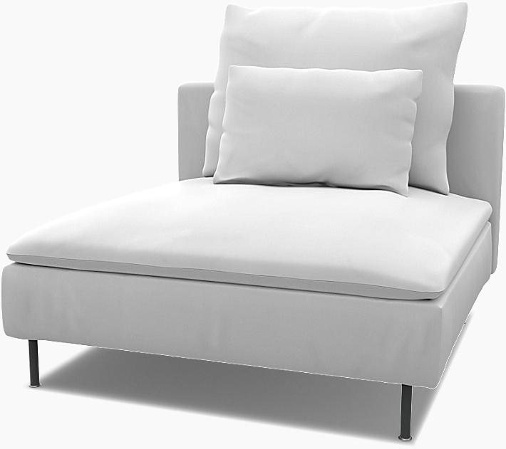 Ersatzbezüge für IKEA Sessel| IKEA Sitzmöbelbezüge | Be