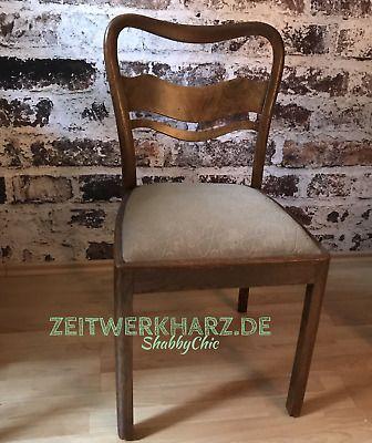 Die Herstellung der Sitzstühle | Sofa | Sitzgelegenheiten, Sitzen .