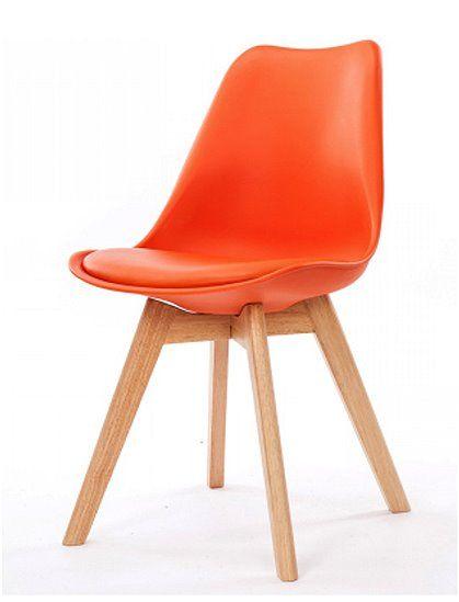 Stuhl Scandinave | Stühle, Minimalistisches design und .