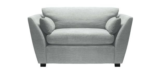 Kleine graue Couch | Kleine schlafcouch, Couch und Schlafcou