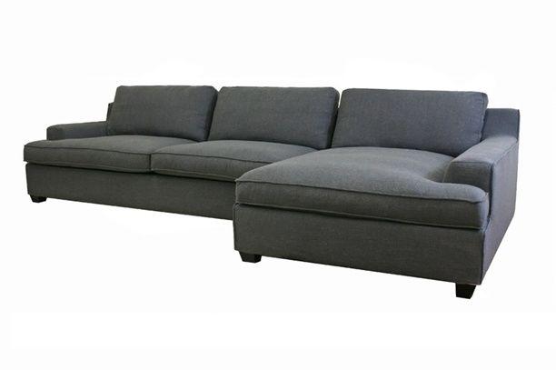 Couchgarnitur Grau - - Schnitt-Sofa-Grau – Hier einige Bilder von .
