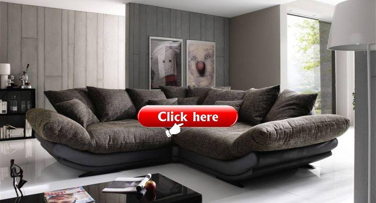 Sofa Angebote
