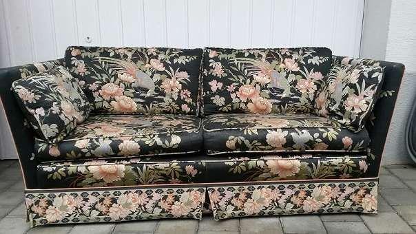 Couch 90er Landhaus Stil. 4.844.583 Angebote. Günstig kaufen und .