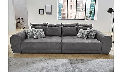 Couch Kaufen Gunst