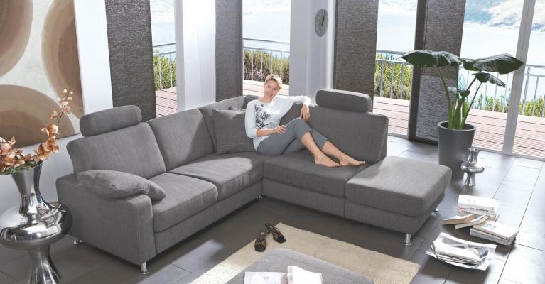 Sofa kaufen in Raisdorf/Kiel vom POLSTER PROFI der Region .