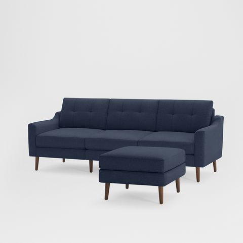 Burrow Couch Review - The Best Couch to Buy Onli