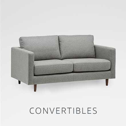 Sofas and Couches   Amazon.c