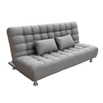 Sofa Cum Bett