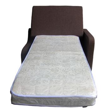 Hohe Qualität Wirtschafts Einzelsitz Sofa Cum Bett - Buy Sofa Cum .