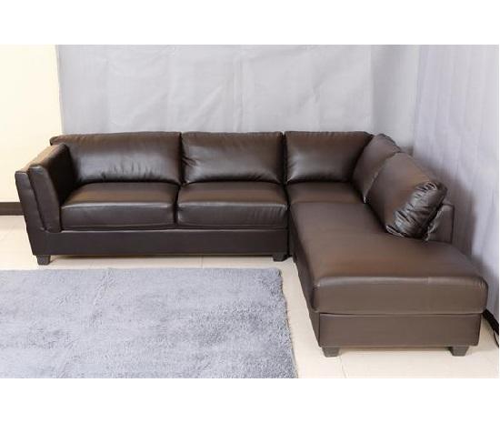 Sofa Lounge,Sofa Set Indoor Chaise Lounge,Tv Lounge Sofa - Buy .