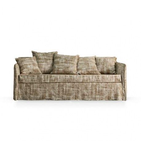 Sofa mit Ausziehbett und seinen Vorteilen | Ausziehbett, Sofa und .